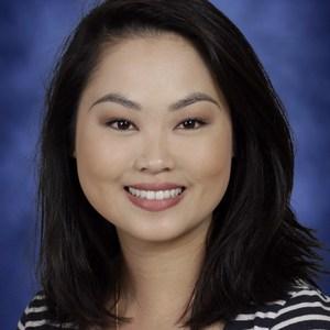 Stephanie Sy's Profile Photo
