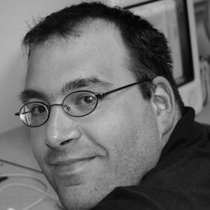 Brian Fiore's Profile Photo