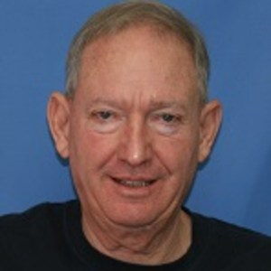 Harold Jeter's Profile Photo