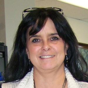 Robin Prichard's Profile Photo