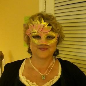 Michele Whitlock's Profile Photo
