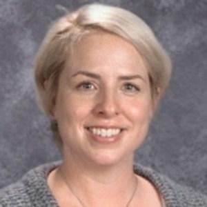 Debbie Penor's Profile Photo