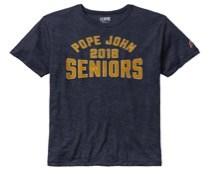 PJ senior t-shirt