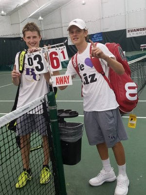 17 tennis doubles champs.jpg