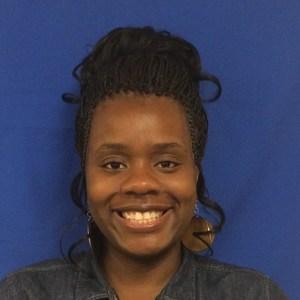 Rachel Salley's Profile Photo