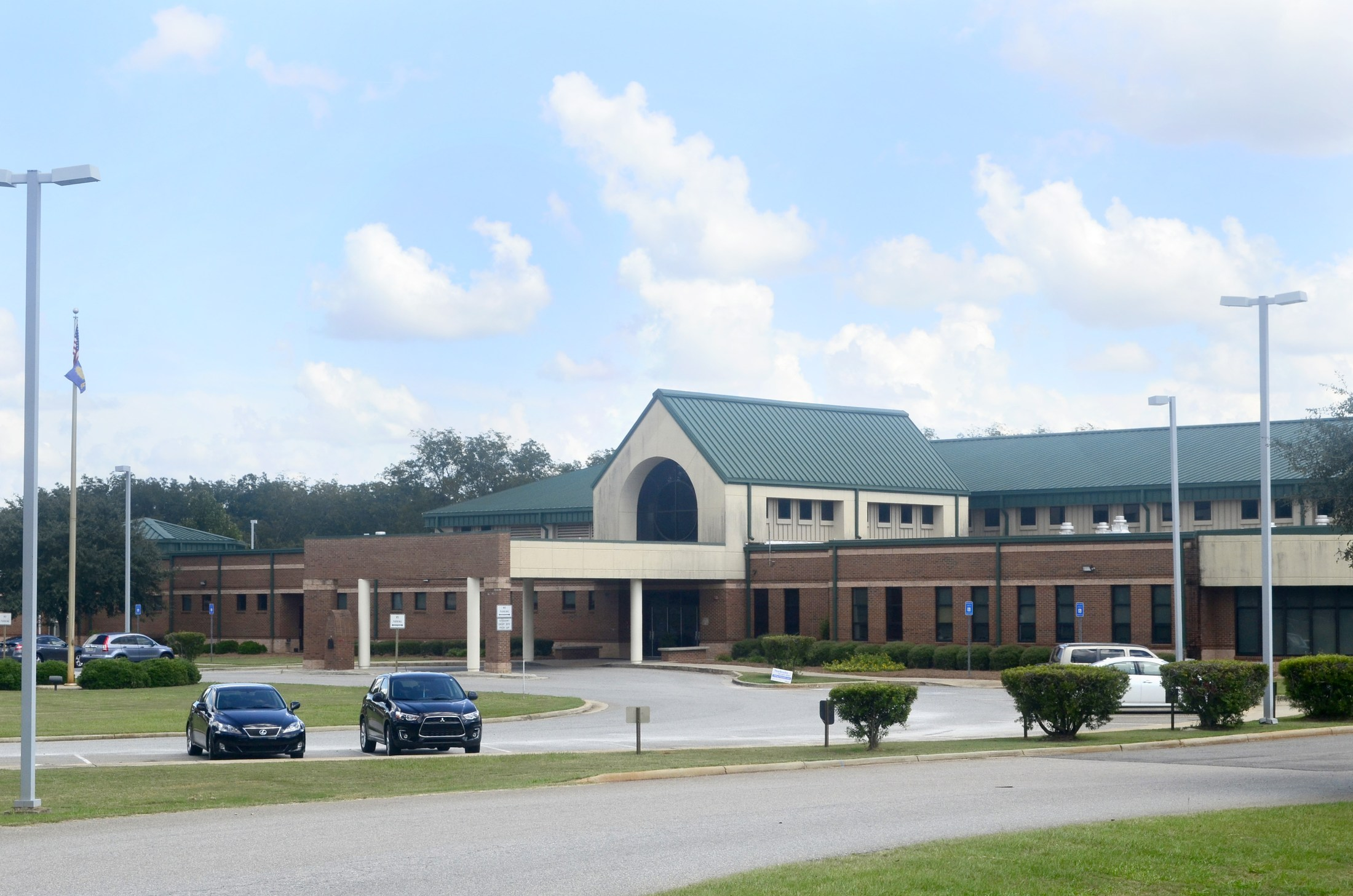 successful dcss e splost projects e splost reinvesting in robert a cross middle magnet school