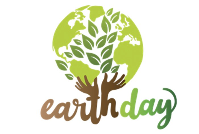 GWCS Celebrates Earth Day Featured Photo
