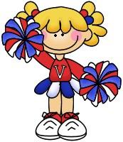 clipartsheep-com-contact-cheerleader-clipart-173_200.gif