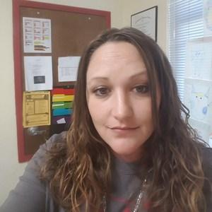 Heather Moreno's Profile Photo
