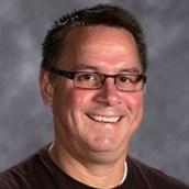 Peter Livingston's Profile Photo