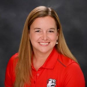 Melissa Miller's Profile Photo