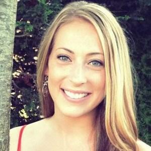 Emma Bozich's Profile Photo
