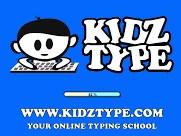 Image result for kidz type