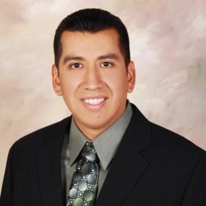 David Huerta's Profile Photo