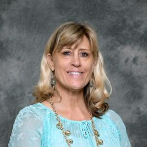 Kathy Misek's Profile Photo