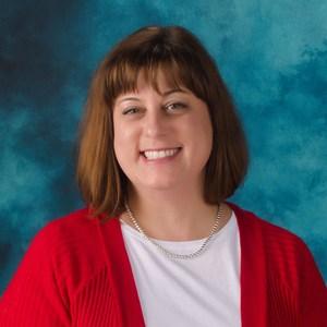 Kellie Kirkpatrick's Profile Photo