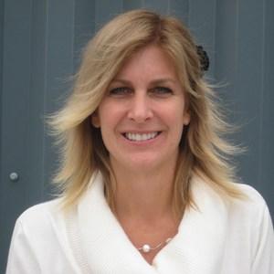 Denise Leonard's Profile Photo