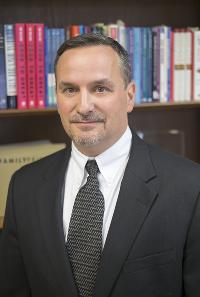 Joe Stein