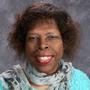 Lora Franklin's Profile Photo