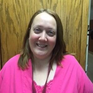 Lisa Boyer's Profile Photo
