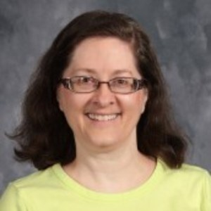Diane Lammert's Profile Photo