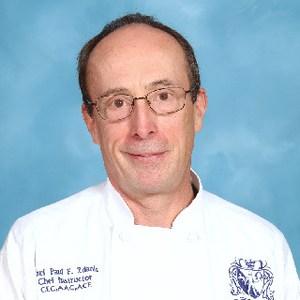 Paul Zdanis's Profile Photo
