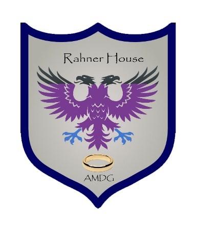 Rahner Crest