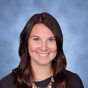 Karlye Pickelhaupt's Profile Photo