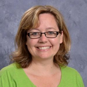 Tracy Burri's Profile Photo