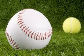 Spring Sports Registration for Students in 5th - 8th Grade is Open! Thumbnail Image