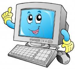 computer-052.jpg