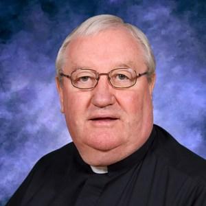Kieran McHugh's Profile Photo