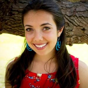 Whitney Luigs's Profile Photo