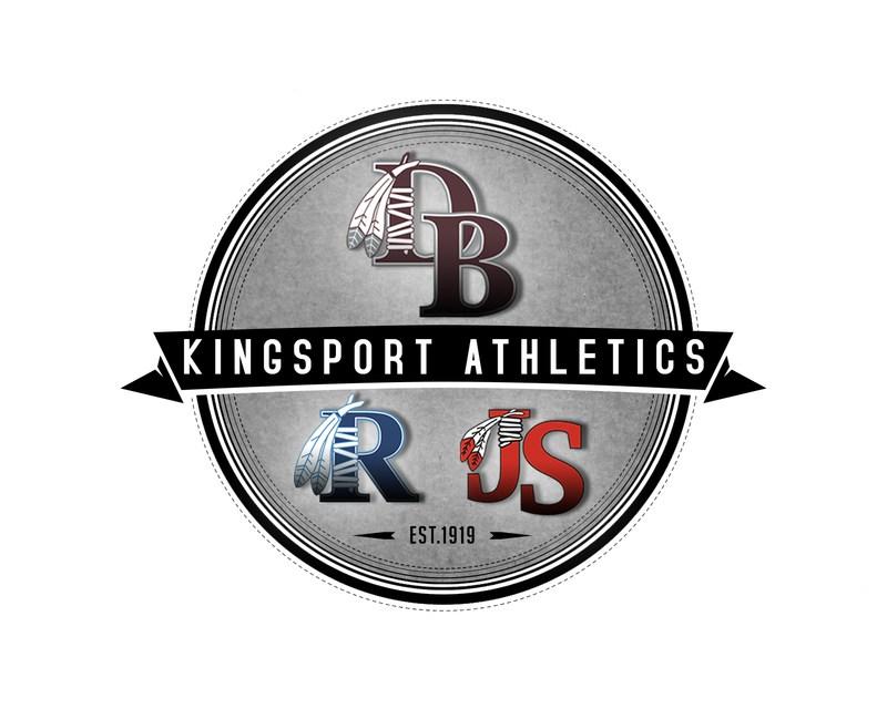 KCS Athletics