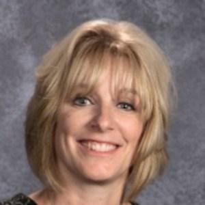 Kimberly Farnholz's Profile Photo