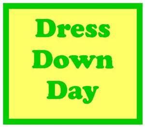 dress down day.jpg