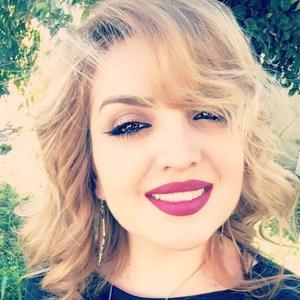 Renee Aresti's Profile Photo