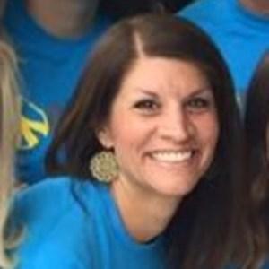 Kelly Shoemaker's Profile Photo