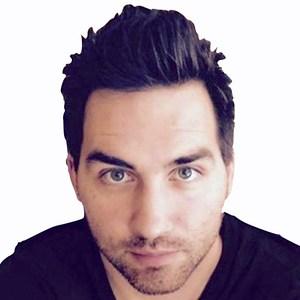 Andrew Wonacott's Profile Photo