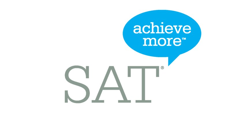 Free Kaplan Practice SAT Available Thumbnail Image