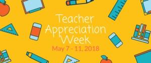 Teacher Appreciation Week 2.png