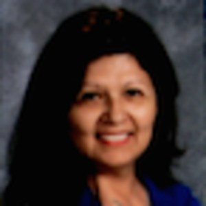 Bertha Valadez's Profile Photo