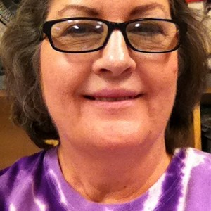 Mary Sepulveda's Profile Photo