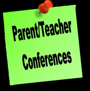 Conferences.png
