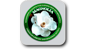 Magnolia MS Alliance