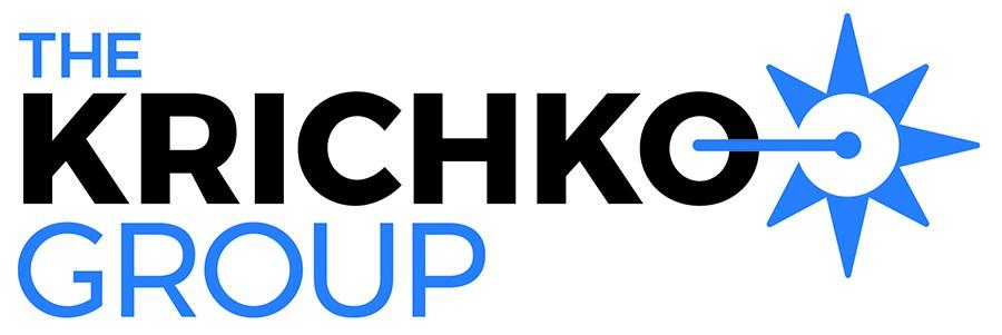 The Krichko Group