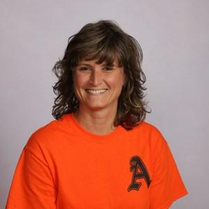 Shannon Clark's Profile Photo