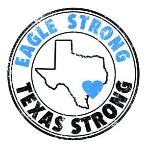Eagles_Strong.jpg