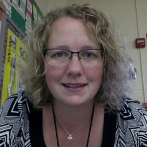 Amanda Barber's Profile Photo