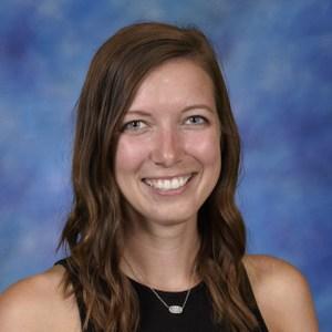 Cala Millis's Profile Photo
